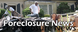ForeclosureNews